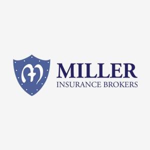 Miller Insurance Brokers Inc.