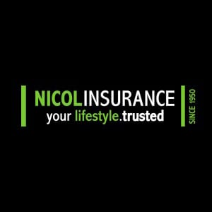 Nicol Insurance