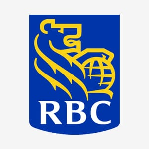RBC Royal Bank Mobile Mortgage Specialist