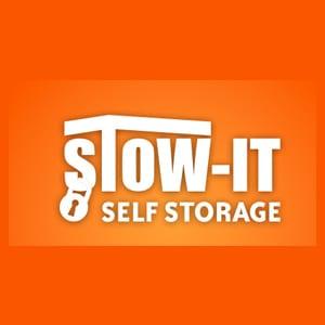 Stow It