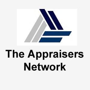 The Appraisers Network